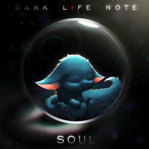 آهنگ Soul تکنوازی پیانو روح نواز و آرامش بخش از Dark Life Note