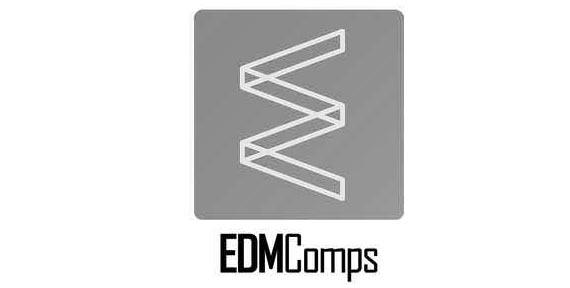 EDM Comps