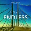 آلبوم Endless پیانو آرامش بخش و تسکین دهنده از Enzo