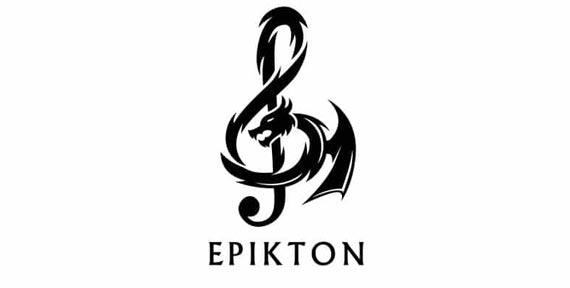 Epikton