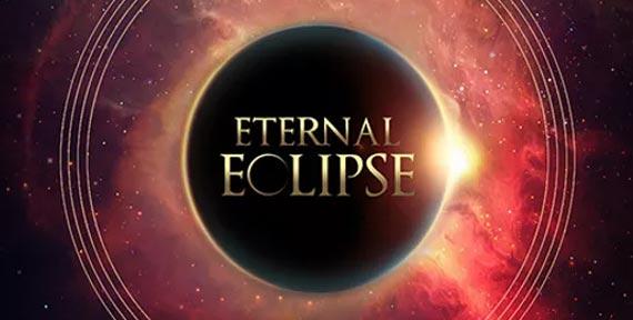 Eternal Eclipse