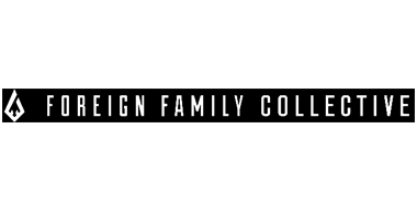 Foreign Family Collective Records