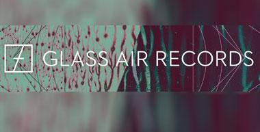 Glass Air