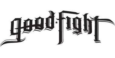 Good Fight Music