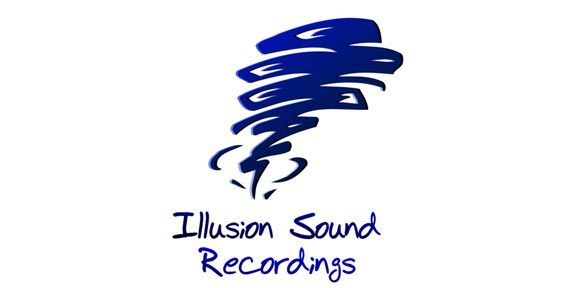 Illusion Sound Recordings