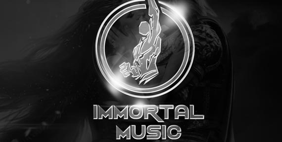 Immortal Music