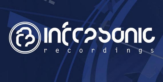 Infrasonic Recordings
