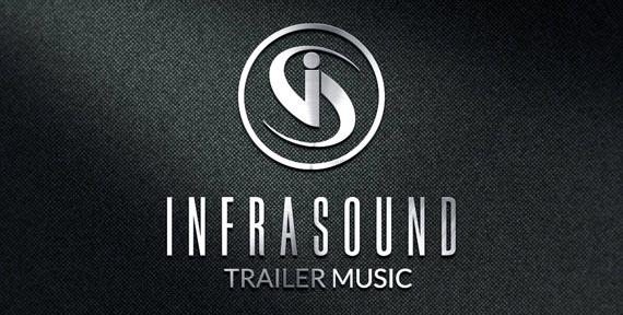Infrasound Music