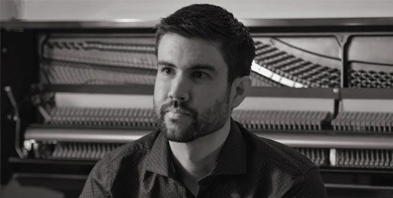 Jacob LaVallee