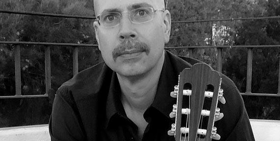 Joseph Sullinger