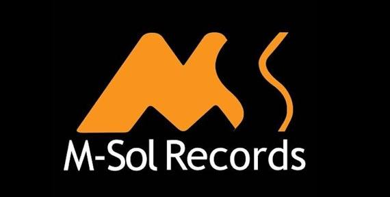 M-Sol Records