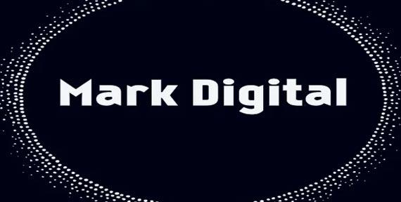 Mark Digital