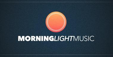 Morninglightmusic