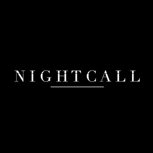 آلبوم V موسیقی الکترونیک آلترنتیو راک پر شوری از Nightcall