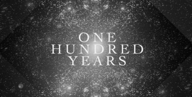 One Hundred Years