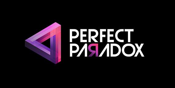 Perfectparadox