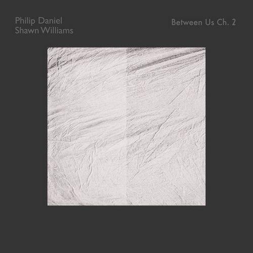 آلبوم Between Us Ch. 2 موسیقی پیانو امبینت عمیق و تامل برانگیز از Philip Daniel & Shawn Williams