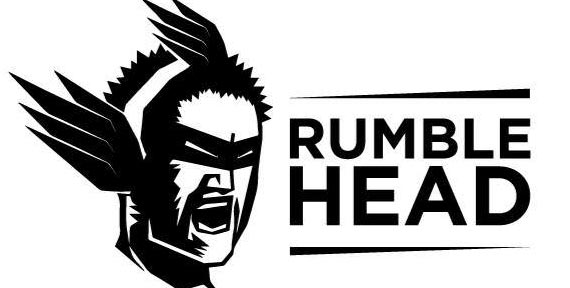 Rumble Head
