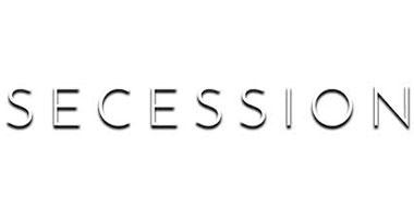 Secession Studios