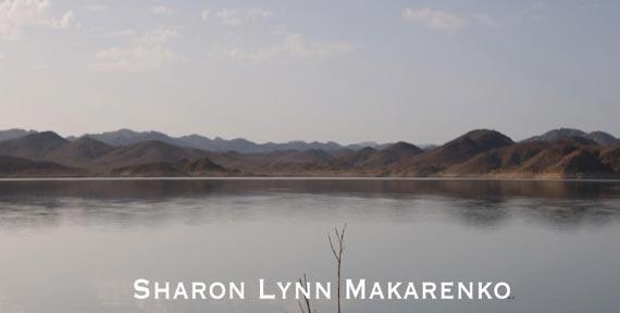 Sharon Lynn Makarenko