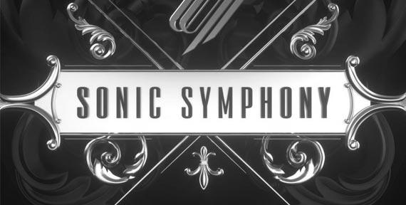 Sonic Symphony