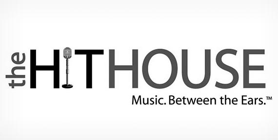 The Hit House