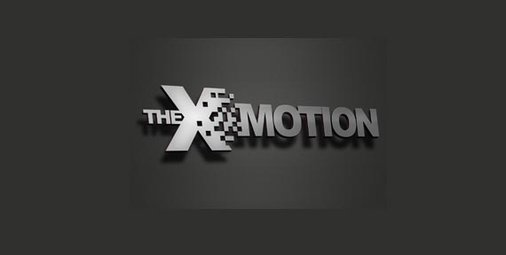 The X Motion
