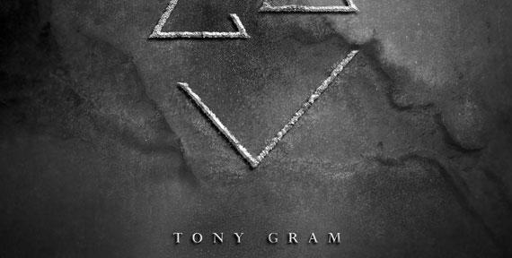 Tony Gram