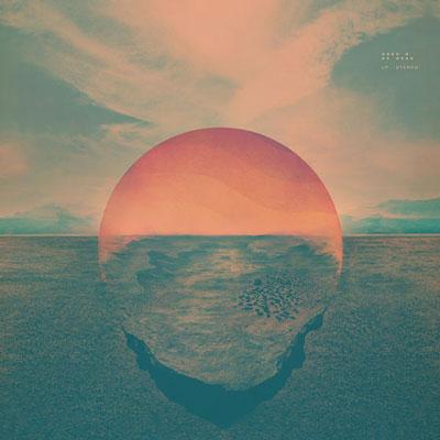 آلبوم Dive موسیقی الکترونیک زیبا و ریتمیک از Tycho