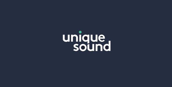UniqueSound