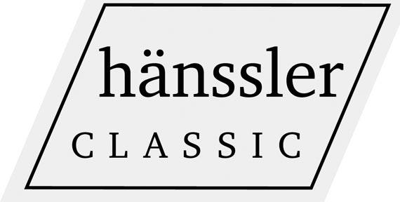 haenssler CLASSIC