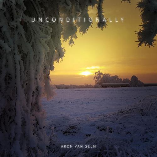 آهنگ Unconditionally تکنوازی پیانو آرامش بخش از Aron van Selm