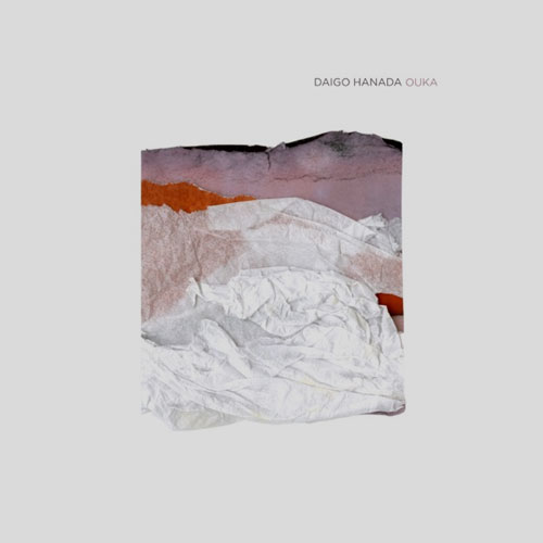 آلبوم Ouka موسیقی پیانو امبینت آرام و تامل برانگیز از Daigo Hanada