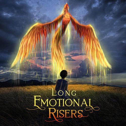 آلبوم Long Emotional Risers موسیقی تریلر حماسی دراماتیک و رازآلود از Gothic Storm