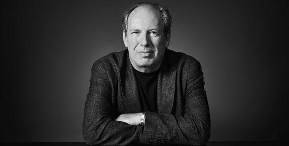 برترین آثار هانس زیمر Hans Zimmer Essentials