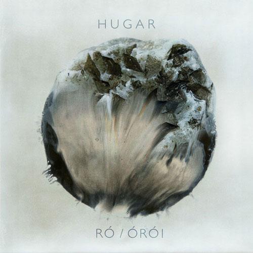 آهنگ کلاسیکال دراماتیک و تامل برانگیز Oroi اثری از Hugar