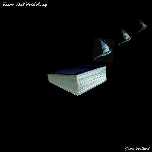 آهنگ پیانو آرامش بخش Fears That Fold Away اثری از Jonny Southard