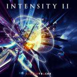 آلبوم Intensity 2 موسیقی تریلر حماسی هیجان انگیز از Killer Tracks