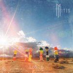 آلبوم Life of Sin Series (2019) موسیقی الکترونیک پرانرژی از MitiS