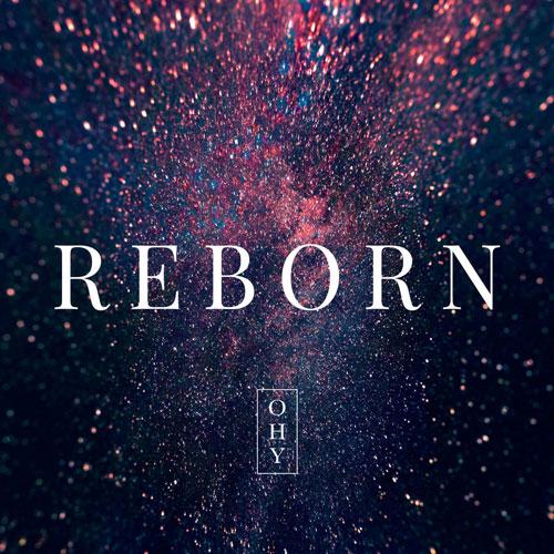 Reborn آلبوم موسیقی تریلر سینمایی و دراماتیک از One Hundred Years