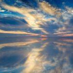 موسیقی بی کلام آکوستیک آرام و دلنشین از Paul Werner