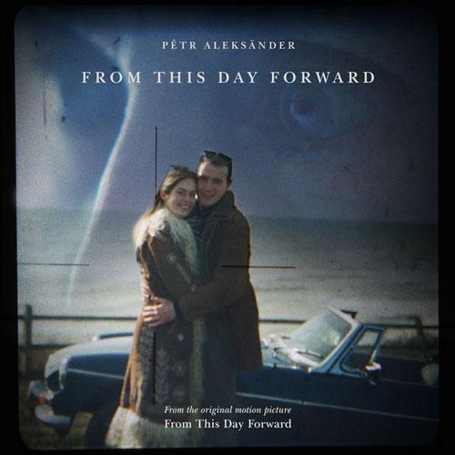 آهنگ کلاسیکال دراماتیک و عاشقانه From This Day Forward اثری از Petr Aleksander