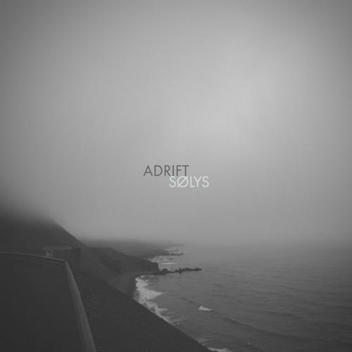 آهنگ Adrift پست راک امبینت آرام عمیق و تامل برانگیز از SOLYS