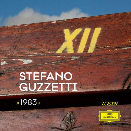 آهنگ 1983 موسیقی کلاسیکال دراماتیک زیبایی از Stefano Guzzetti