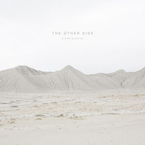 آلبوم The Other Side تکنوازی پیانو آرام دلنشین و تامل برانگیز از Steven Gutheinz