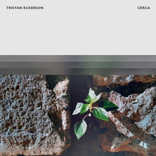 آهنگ تکنوازی پیانو آرامش بخش Cerca اثری از Tristan Eckerson