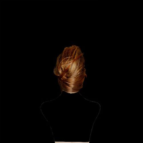 آلبوم Ember موسیقی الکترونیک وهم آلود و زیبایی از WhoMadeWho