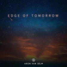 موسیقی پیانو ارکسترال دراماتیک Edge of Tomorrow اثری از Aron van Selm