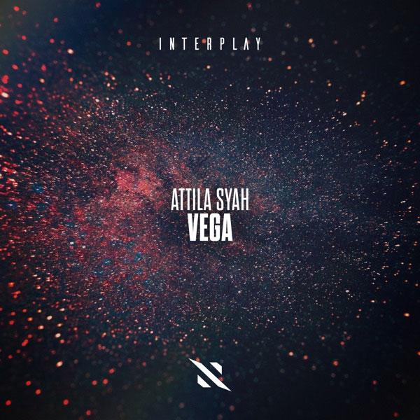 آهنگ الکترونیک پرانرژی و هیجان انگیز Vega اثری از Attila Syah