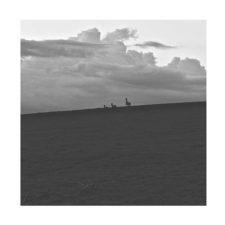موسیقی گیتار آرامش بخش و عاشقانه Sunset Stroll اثری از Billy-Joe